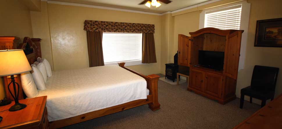 Newly Remodeled Rooms, Cable TV, Fridge, Fireplaces, U0026 HBO. PrevNext.  Welcome To Pismo Beach Hotel ...